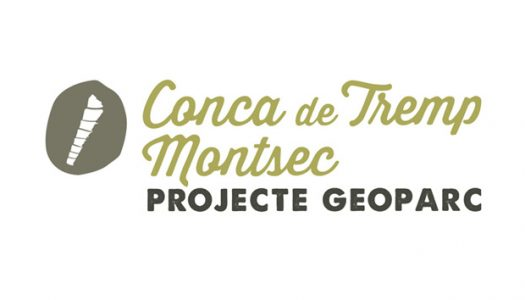 Proyecto Geoparque Conca de Tremp-Montsec