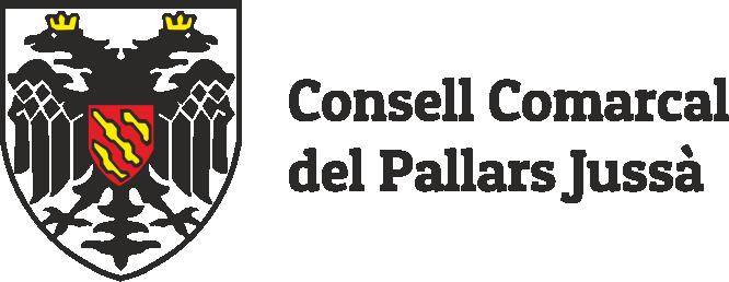 Consell Comarcal del Pallars Jussà