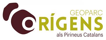 Geoparc Orígens, als Pirineus Catalans