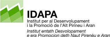 Institut per al Desenvolupament i la Promoció de l'Alt Pirineu i Aran