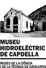Museu Hidroelèctric de Capdella