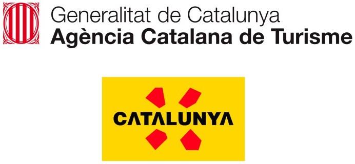 Agència Catalana de Turisme
