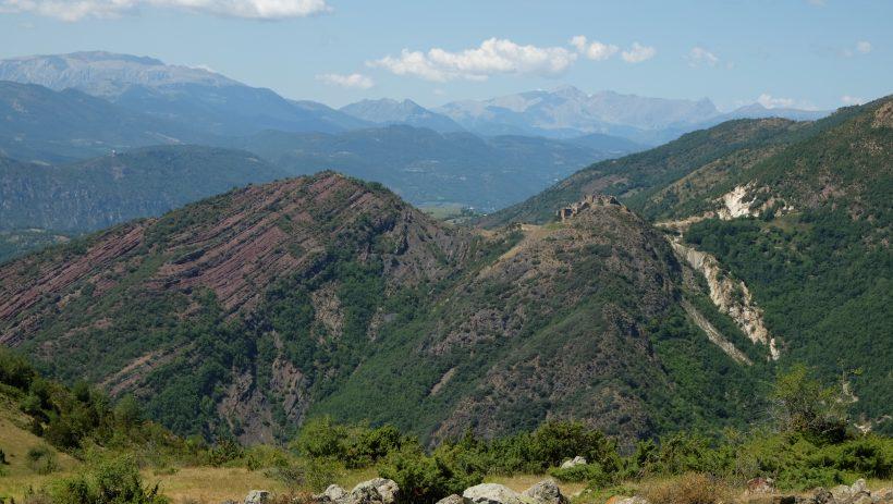 Activitats a la carta: geologia arreu